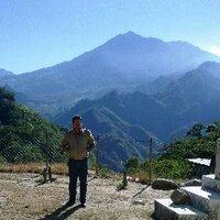 Manuel E. Aguirre | Social Profile