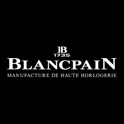Blancpain  Twitter Hesabı Profil Fotoğrafı