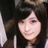 mato_jyouhou