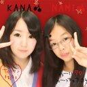 かな (@01017_k) Twitter