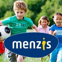 Menzis_Beweegt