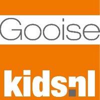 GooiseKids