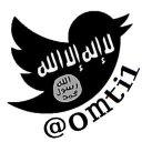 #  ابو عمر#باقيـــه (@0122016035) Twitter