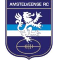 AmstelveenseRC