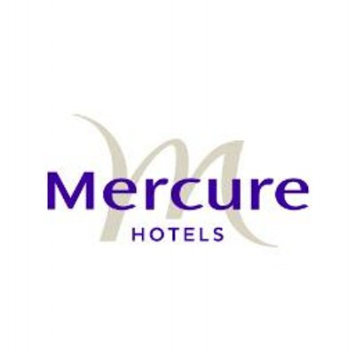 Mercure York