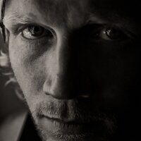 Tanner Hall | Social Profile
