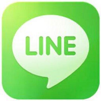 LINE Italia