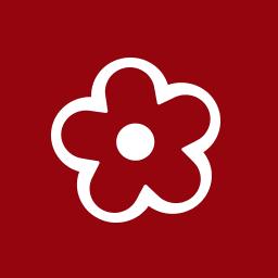 Cicek.com  Twitter Hesabı Profil Fotoğrafı