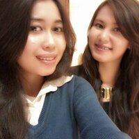 Eva Rusdiana Dewi | Social Profile