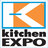 @KitchenExpo