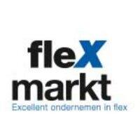 Flexmarktnl