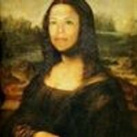 Monet te Gott | Social Profile