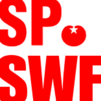 SP_SWF