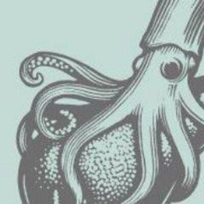 Squid & Pear | Social Profile