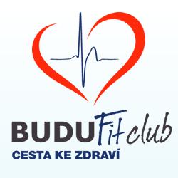budufitclub