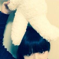 kosugi yuui | Social Profile