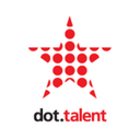 Photo of dot_talent's Twitter profile avatar