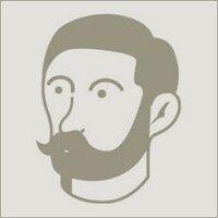 Kyle Kastranec | Social Profile