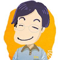 ymori | Social Profile