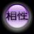 tarot_cc