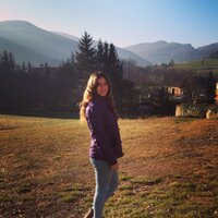 almog kaplan | Social Profile