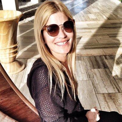 Lizzie Grubman | Social Profile