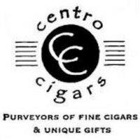 Centro Cigars | Social Profile