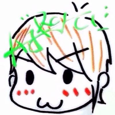 はりゅ | Social Profile