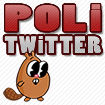 politweets | Social Profile