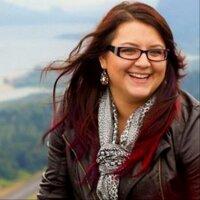 Vania Stoyanova | Social Profile
