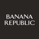 Banana Republic CA