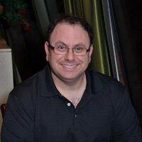 Cory Megitt   Social Profile