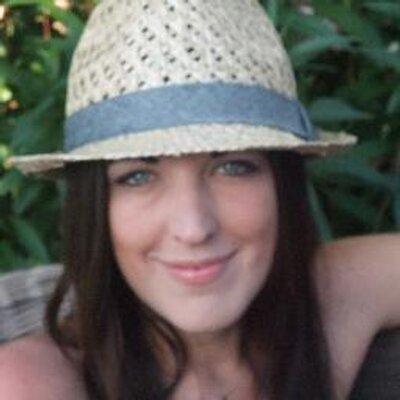 Joanne Barnes-Jung   Social Profile