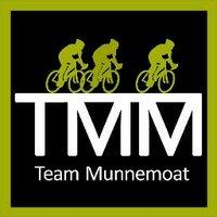 Teammunnemoat