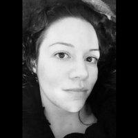 Lili Root | Social Profile