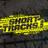 NortheastTracks profile