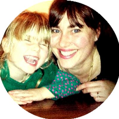 Liz Burton | Social Profile