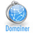 @DomainingExpert