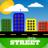 FC_LittleStreet profile
