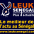 leuksenegalOffi profile