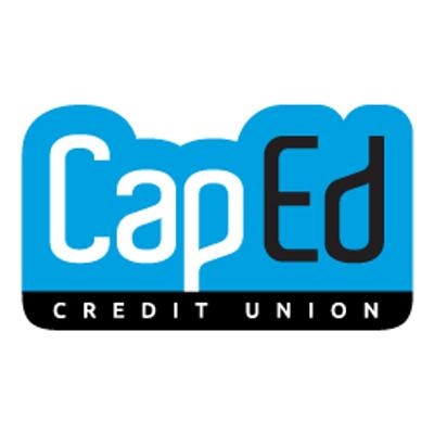CapEd FCU | Social Profile
