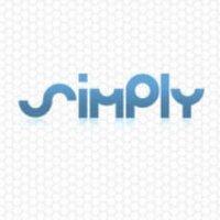 Simplynl