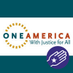OneAmerica's Twitter Profile Picture