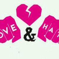 Love Is Secret | Social Profile