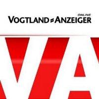 Vogtland_News