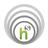 hostingscene.com Icon