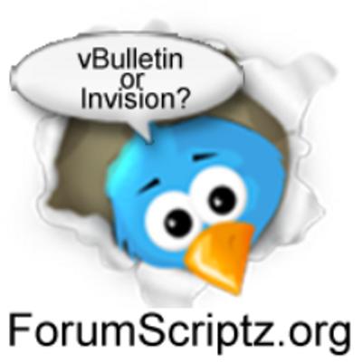 ForumScriptz.org   Social Profile