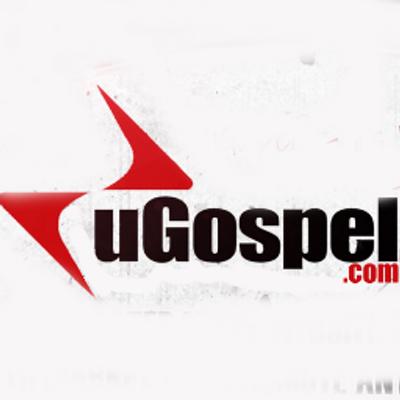 uGospel.com | Social Profile