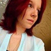 Jessica Winchester | Social Profile