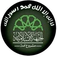 عبدالله | Social Profile